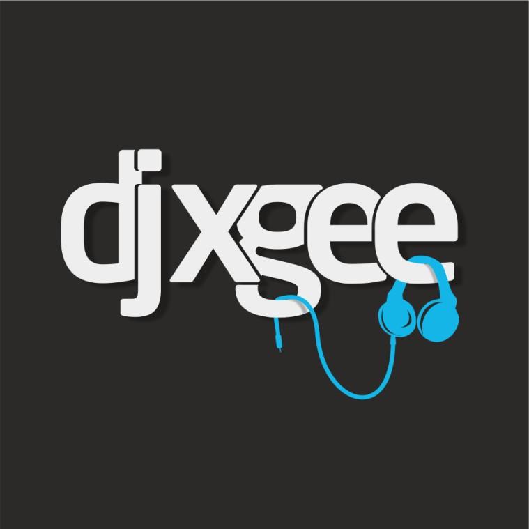 djxgee logo