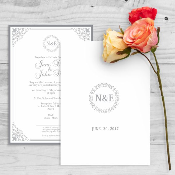 invitation-card_silver-mock-up-2