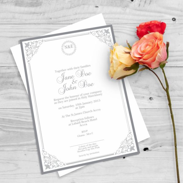 invitation-card_silver-mock-up
