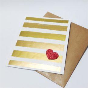 love card 2a