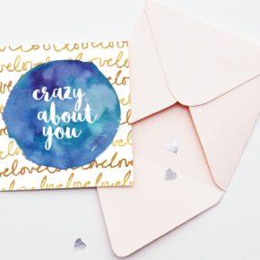 valentine_and_love card print 2 mockup